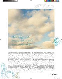 057_Sensa-page-001