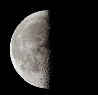 Zadnji Lunin krajec