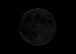 prazna luna1