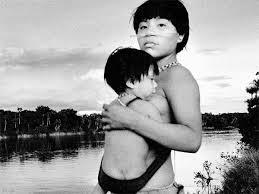 plemenska mati