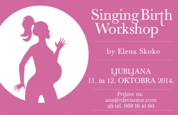 SingingBirth_workshop_Ljubljana_flyer_mali
