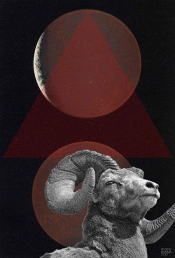 mystic mamma krvava luna