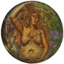 Materinstvo je darilo človeštvu. Lahko je globoko izpolnjujoča izkušnja. Smo odprte zanjo?