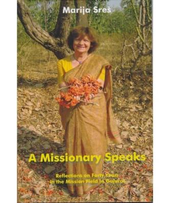 Religija in duhovnost (Marija Sreš)